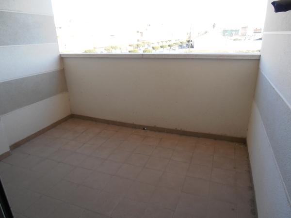 Apartamento en Almoradí (M55500) - foto81