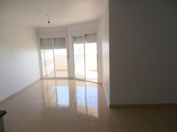 Apartamento en Almoradí (M55685) - foto5