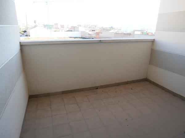 Apartamento en Almoradí (M55685) - foto28