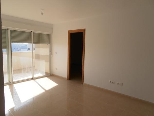 Apartamento en Almoradí (M55685) - foto3