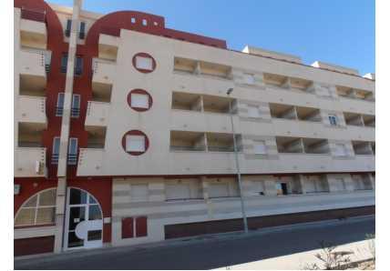 Apartamento en Almorad� (M55501) - foto17