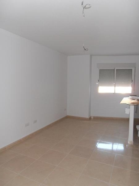 Apartamento en Almorad� (M55501) - foto3