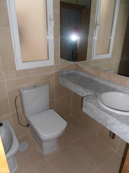 Apartamento en Almorad� (M55501) - foto9