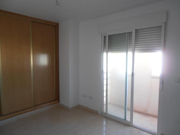 Apartamento en Almoradí (M55500) - foto21