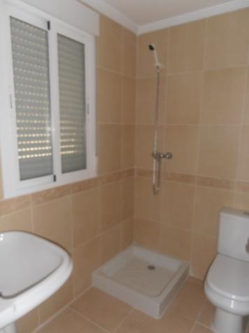 Apartamento en Almoradí (M55500) - foto55