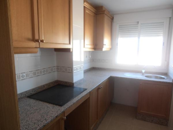 Apartamento en Almoradí (M55500) - foto58