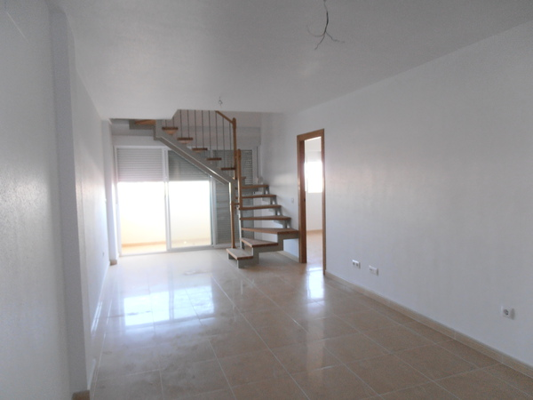 Apartamento en Almoradí (M55500) - foto56