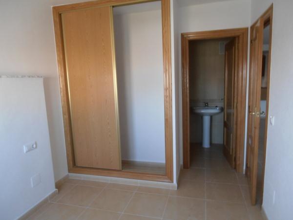 Apartamento en Almoradí (M55500) - foto106
