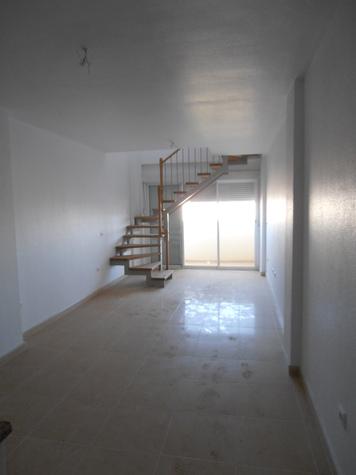 Apartamento en Almoradí (M55500) - foto49