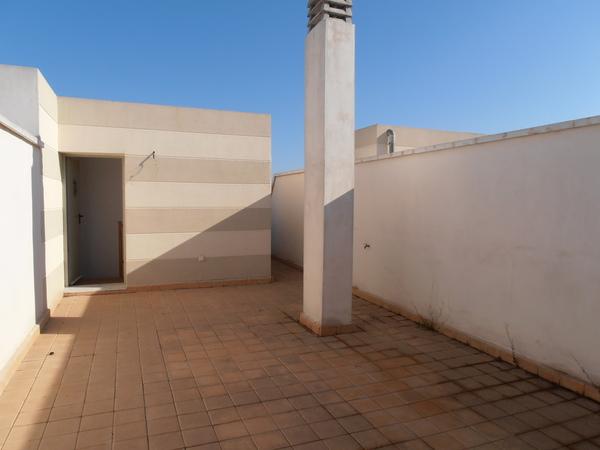Apartamento en Almoradí (M55500) - foto102