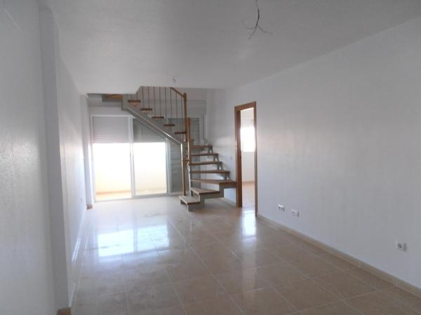 Apartamento en Almoradí (M55500) - foto27