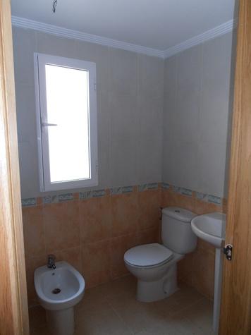 Apartamento en Almoradí (M55500) - foto77