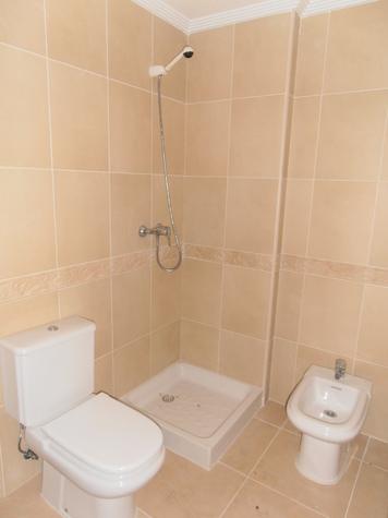 Apartamento en Almoradí (M55500) - foto51