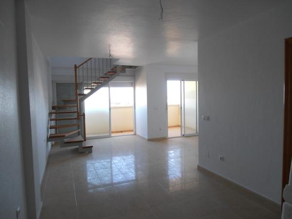Apartamento en Almoradí (M55500) - foto15