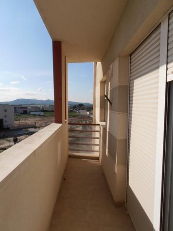 Apartamento en Almoradí (M55500) - foto92