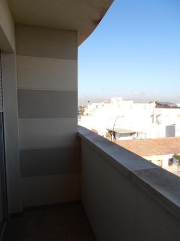 Apartamento en Almoradí (M55685) - foto11