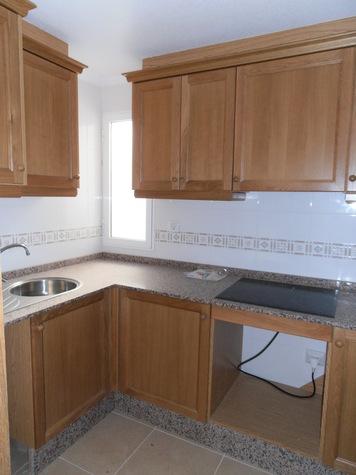 Apartamento en Almoradí (M55685) - foto14