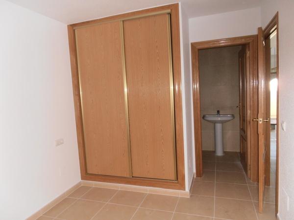 Apartamento en Almoradí (M55685) - foto19