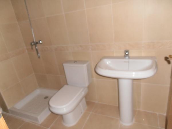 Apartamento en Almoradí (M55685) - foto22