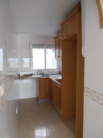 Apartamento en Almoradí (M55685) - foto13