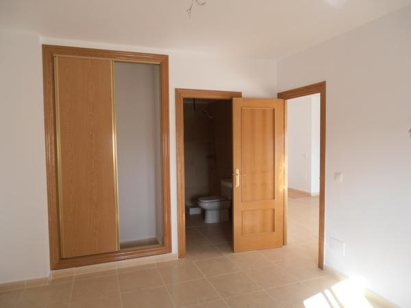 Apartamento en Almoradí (M55685) - foto10