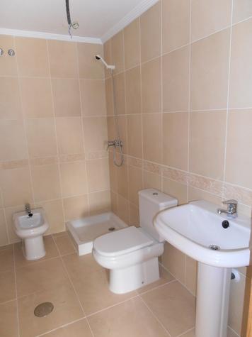 Apartamento en Almoradí (M55685) - foto23