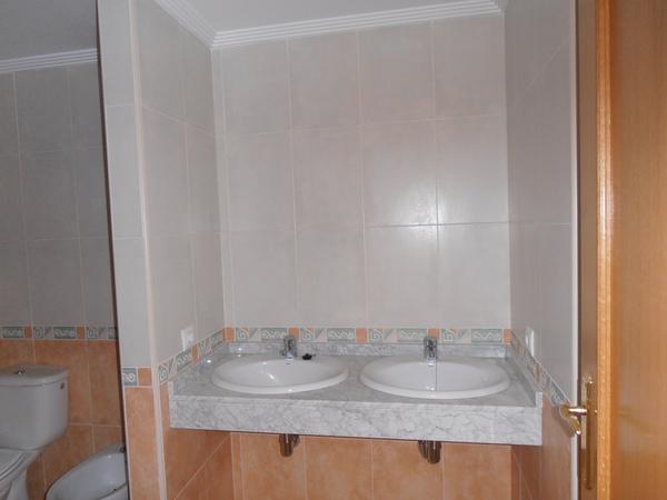 Apartamento en Almoradí (M55685) - foto17