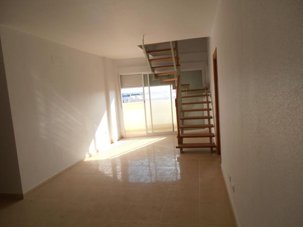 Apartamento en Almoradí (M55685) - foto7
