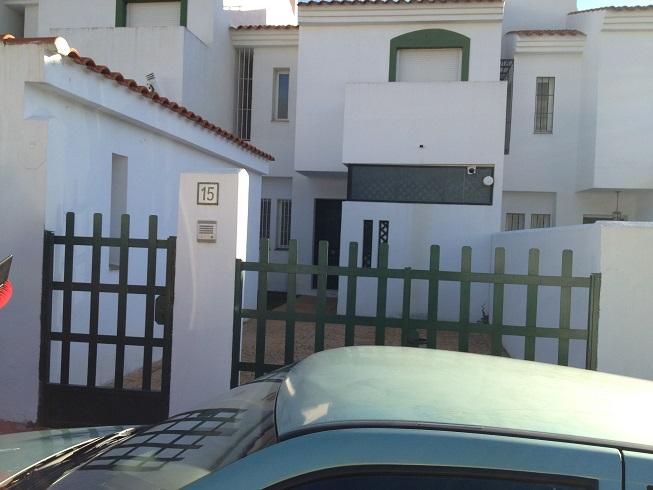 Apartamento en Rincón de la Victoria (20667-0001) - foto0