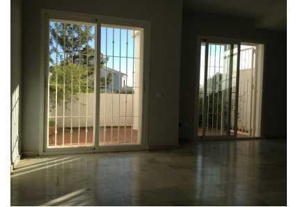 Apartamento en Rincón de la Victoria - 1
