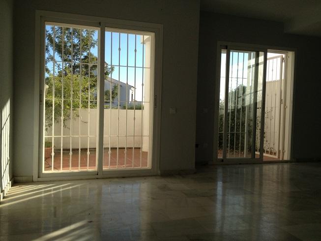 Apartamento en Rincón de la Victoria (20667-0001) - foto2