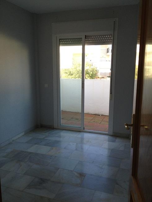 Apartamento en Rincón de la Victoria (20667-0001) - foto1
