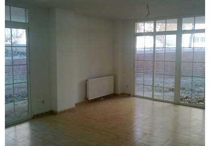 Apartamento en Moraleja de Enmedio - 1