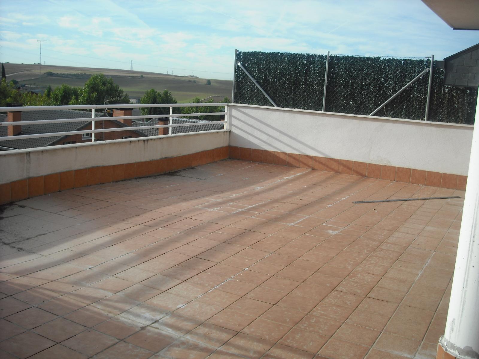Apartamento en Moraleja de Enmedio (M55813) - foto12