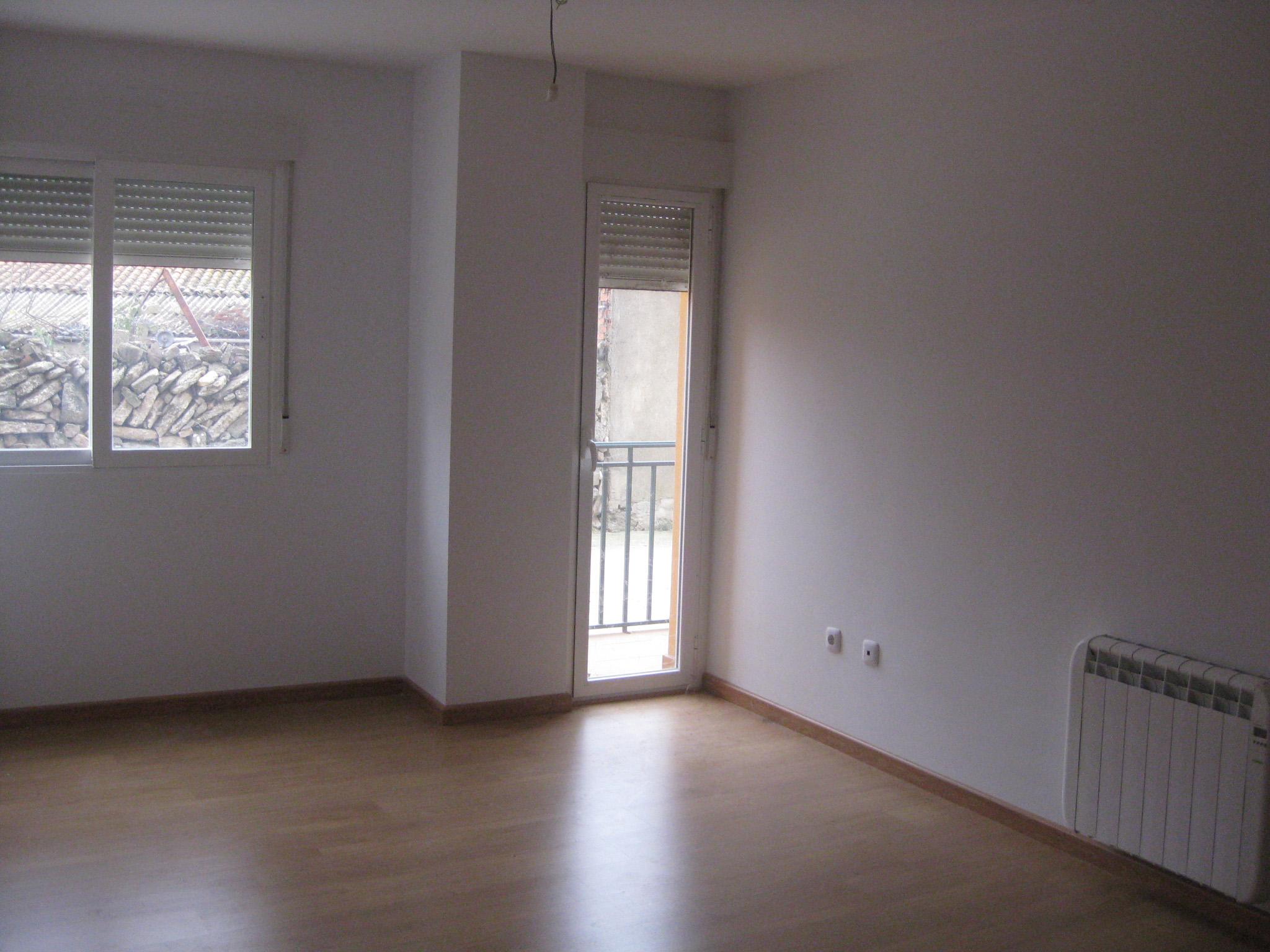 Apartamento en Bermillo de Sayago (M56622) - foto2