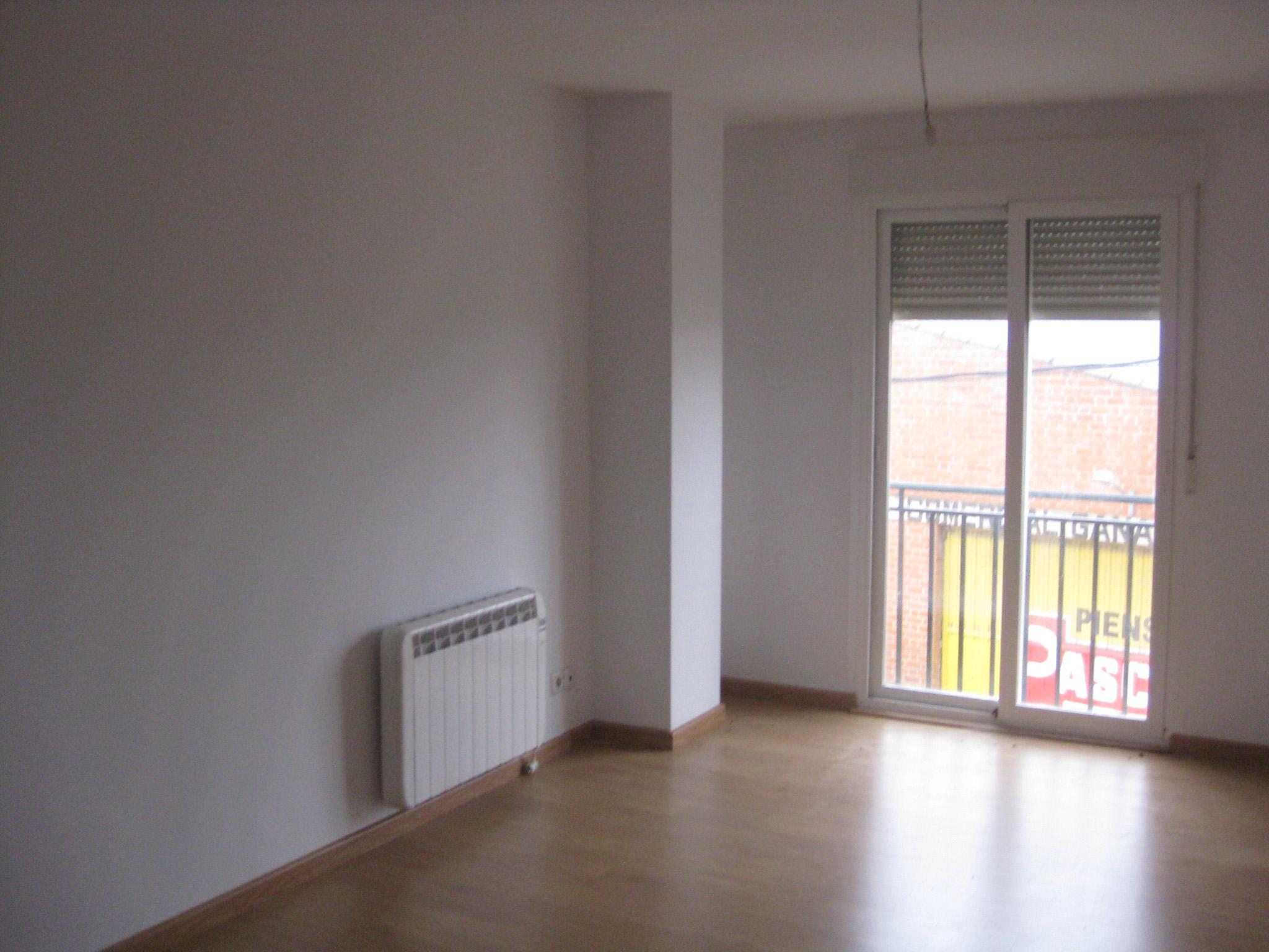 Apartamento en Bermillo de Sayago (M56622) - foto5