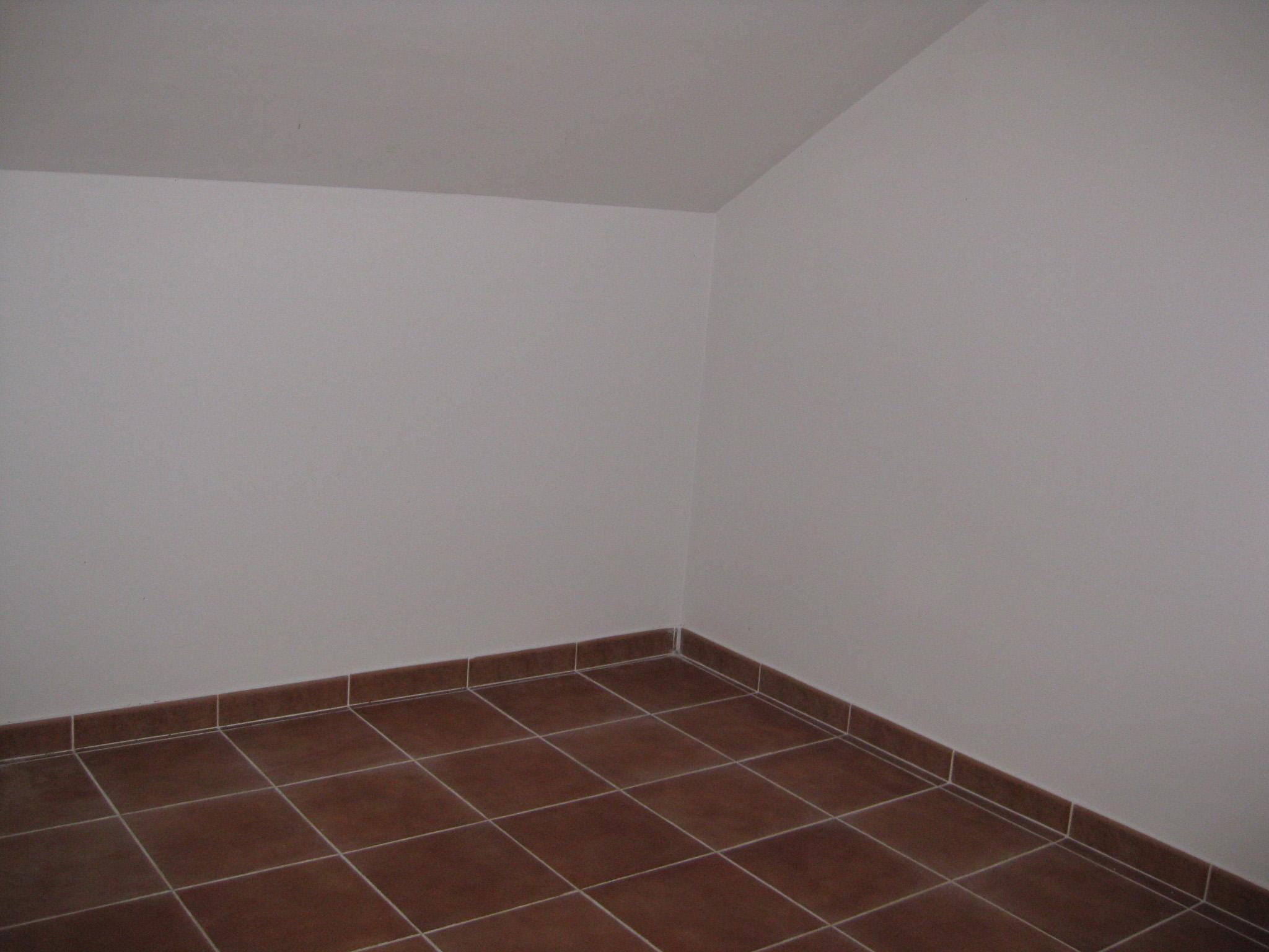 Apartamento en Bermillo de Sayago (M56621) - foto12
