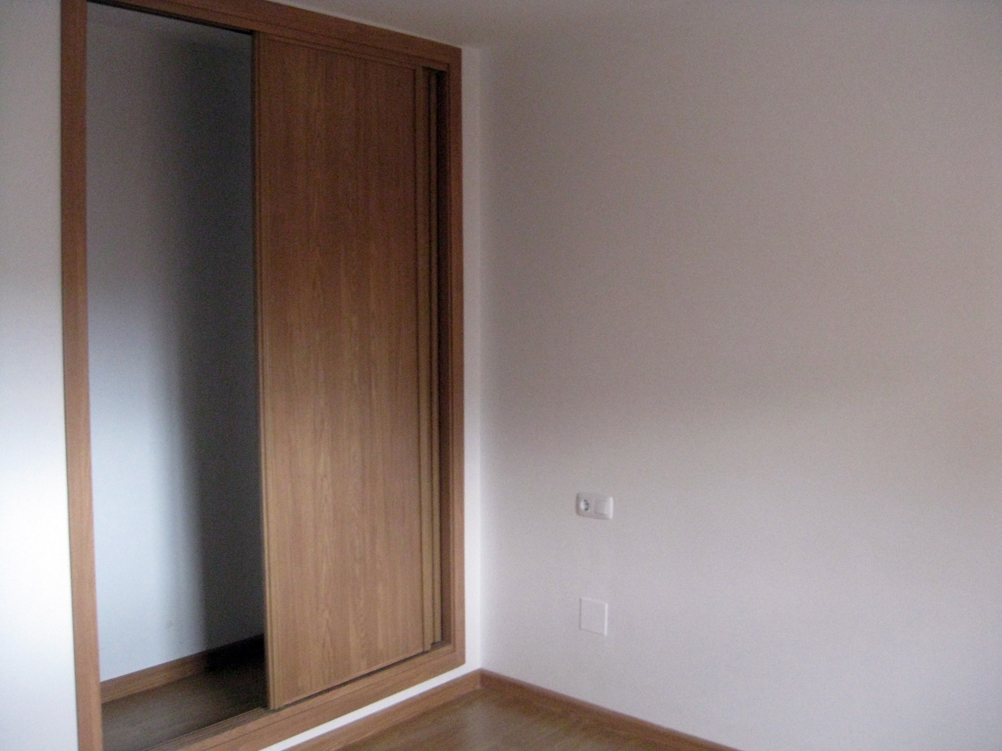 Apartamento en Bermillo de Sayago (M56619) - foto8