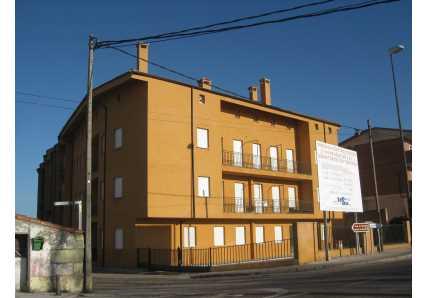Apartamento en Bermillo de Sayago (M56619) - foto13
