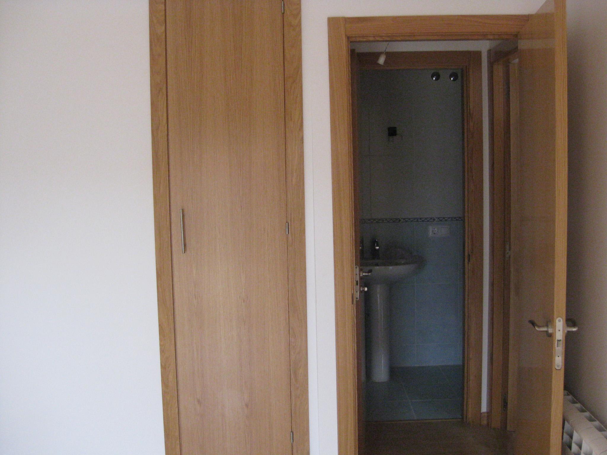 Apartamento en Bermillo de Sayago (M56619) - foto11