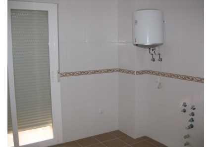 Apartamento en Bermillo de Sayago - 1
