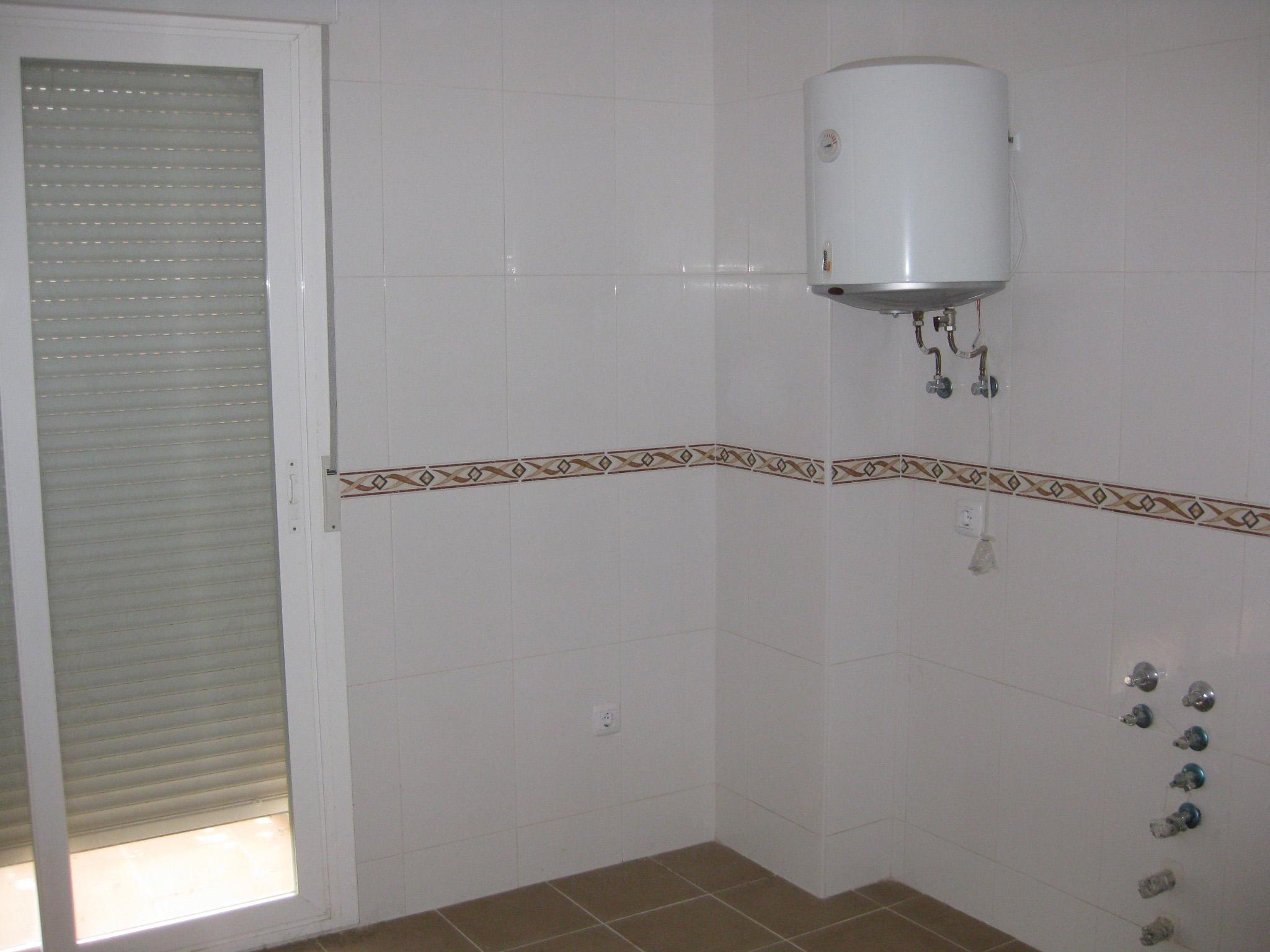 Apartamento en Bermillo de Sayago (M56621) - foto2