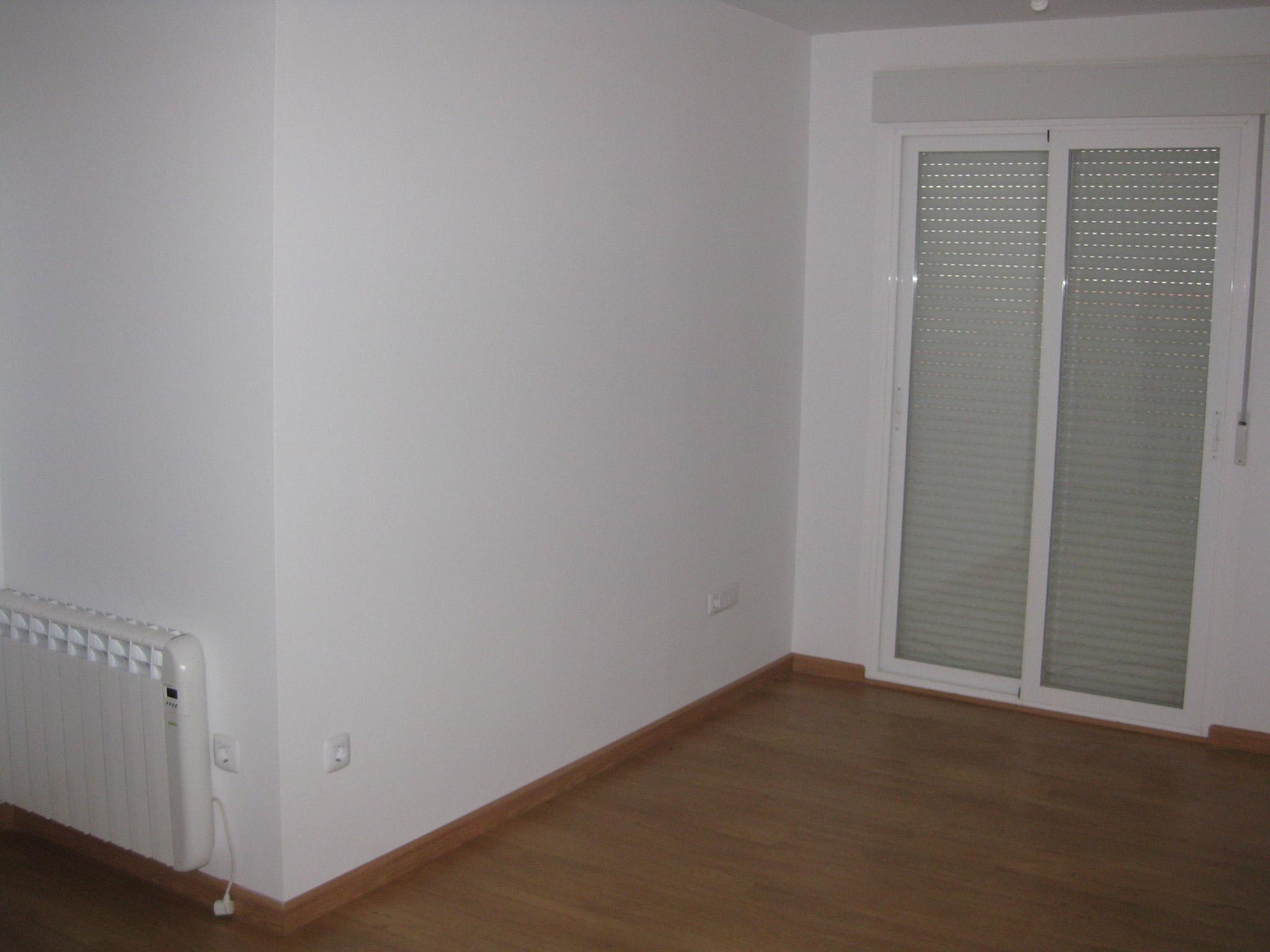 Apartamento en Bermillo de Sayago (M56621) - foto13