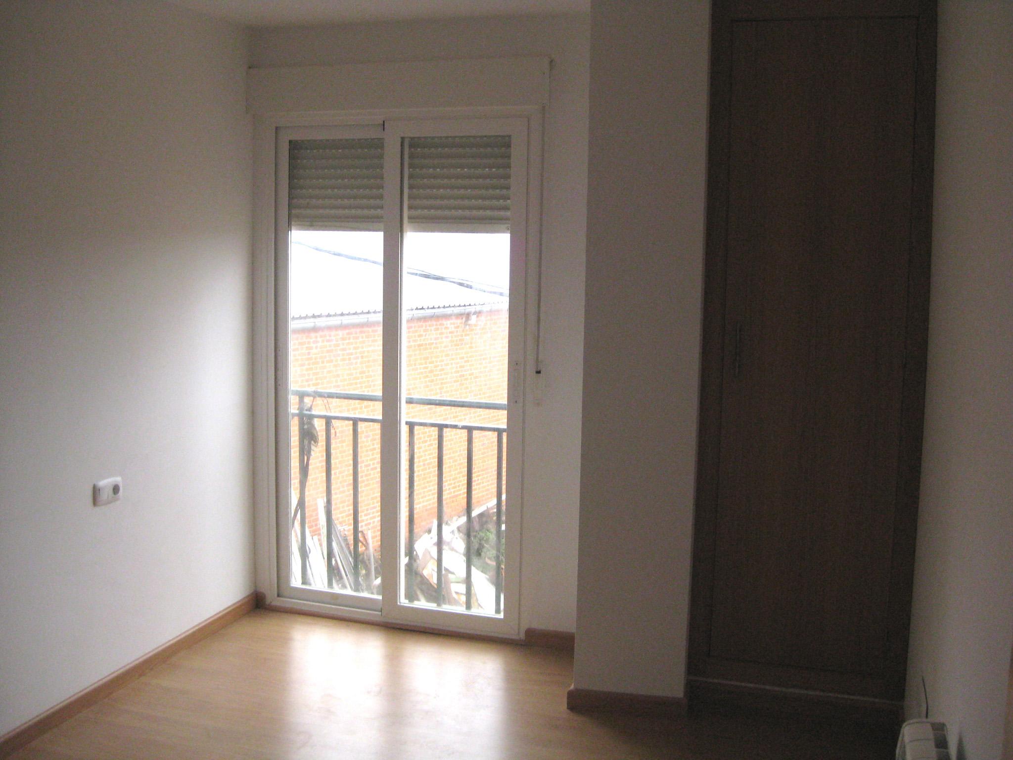 Apartamento en Bermillo de Sayago (M56622) - foto8