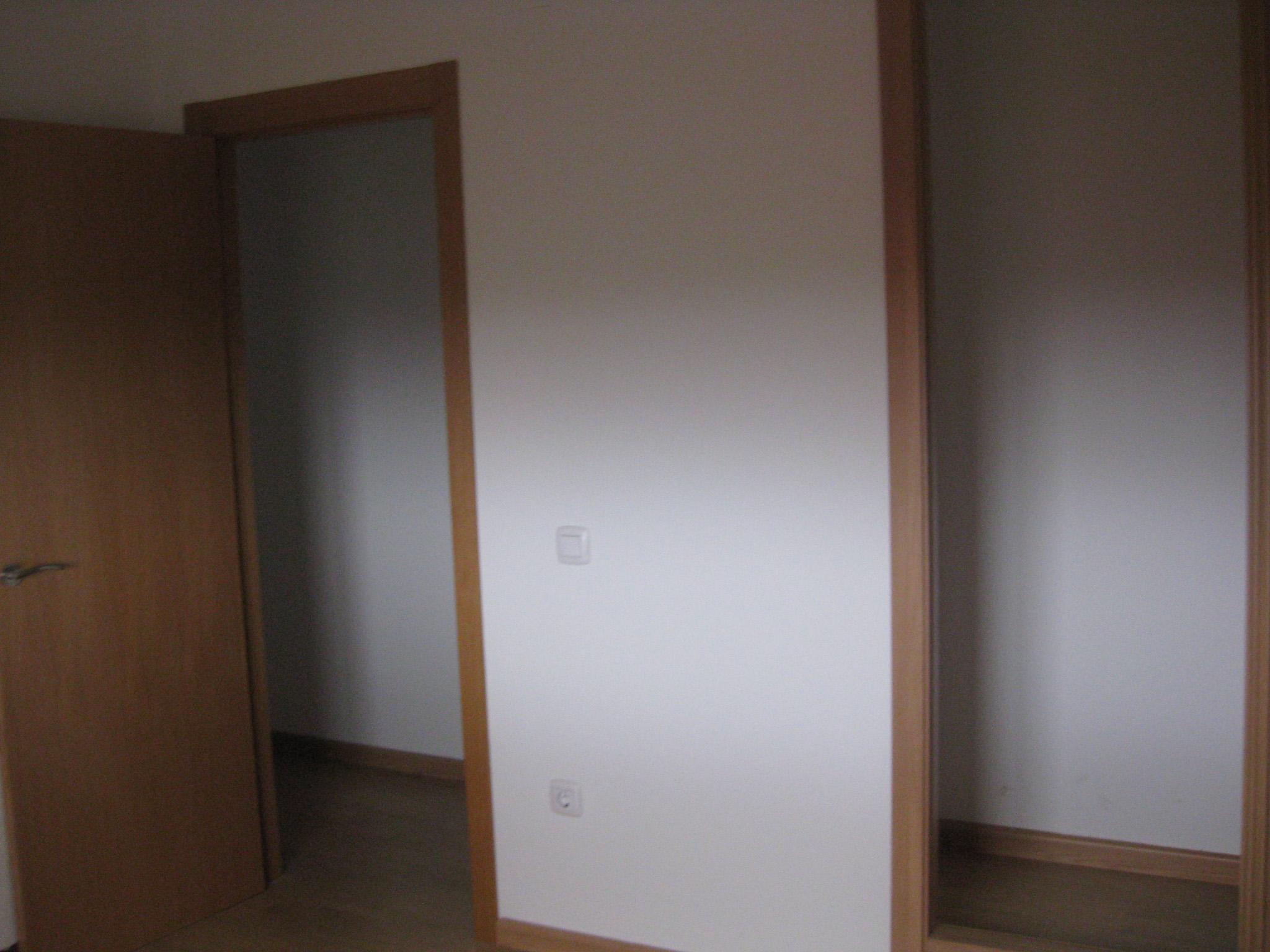 Apartamento en Bermillo de Sayago (M56622) - foto12