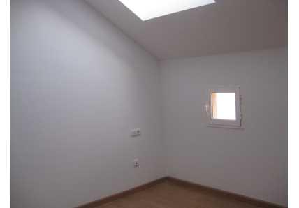 Apartamento en Bermillo de Sayago - 0