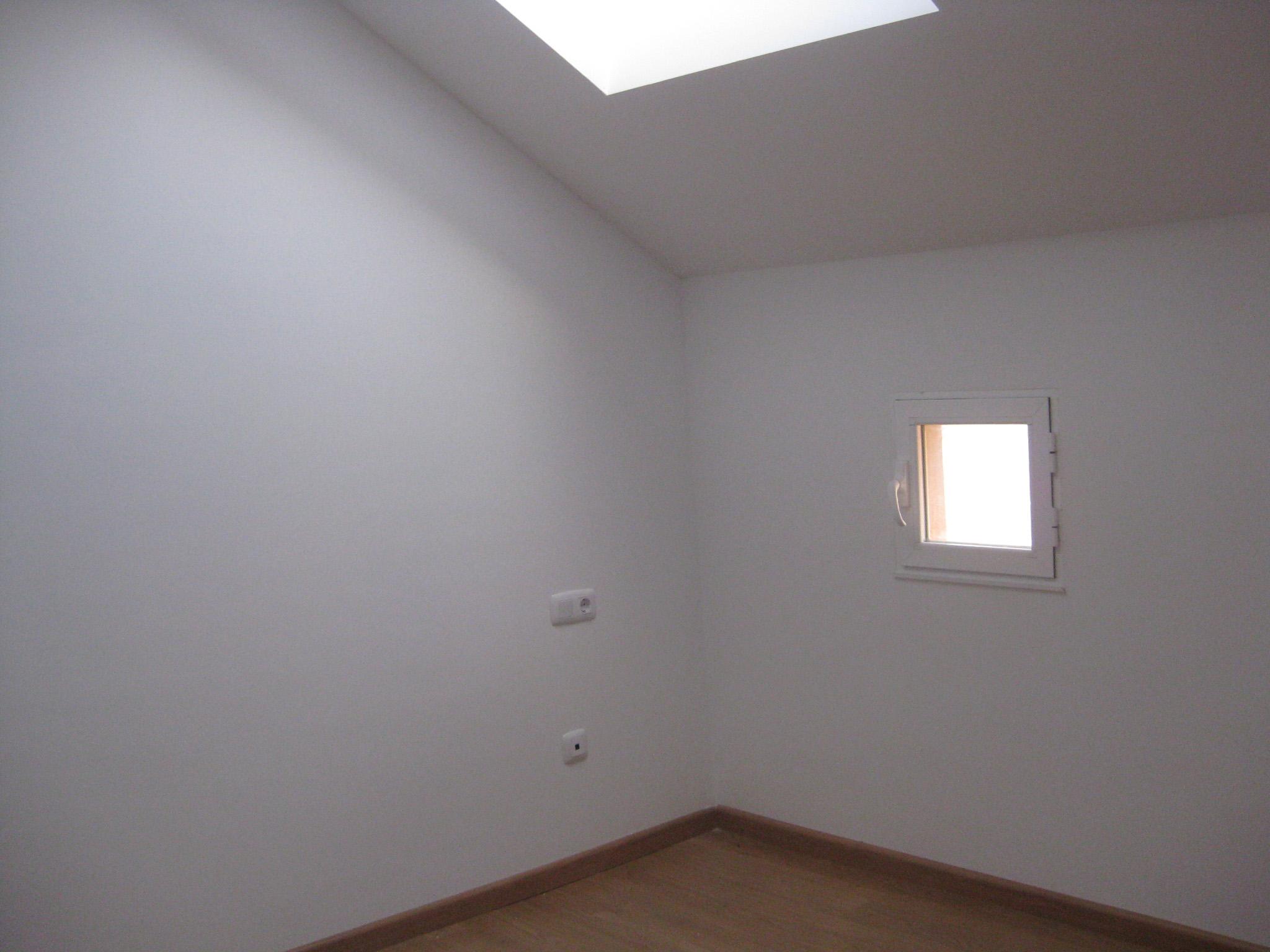 Apartamento en Bermillo de Sayago (M56619) - foto1