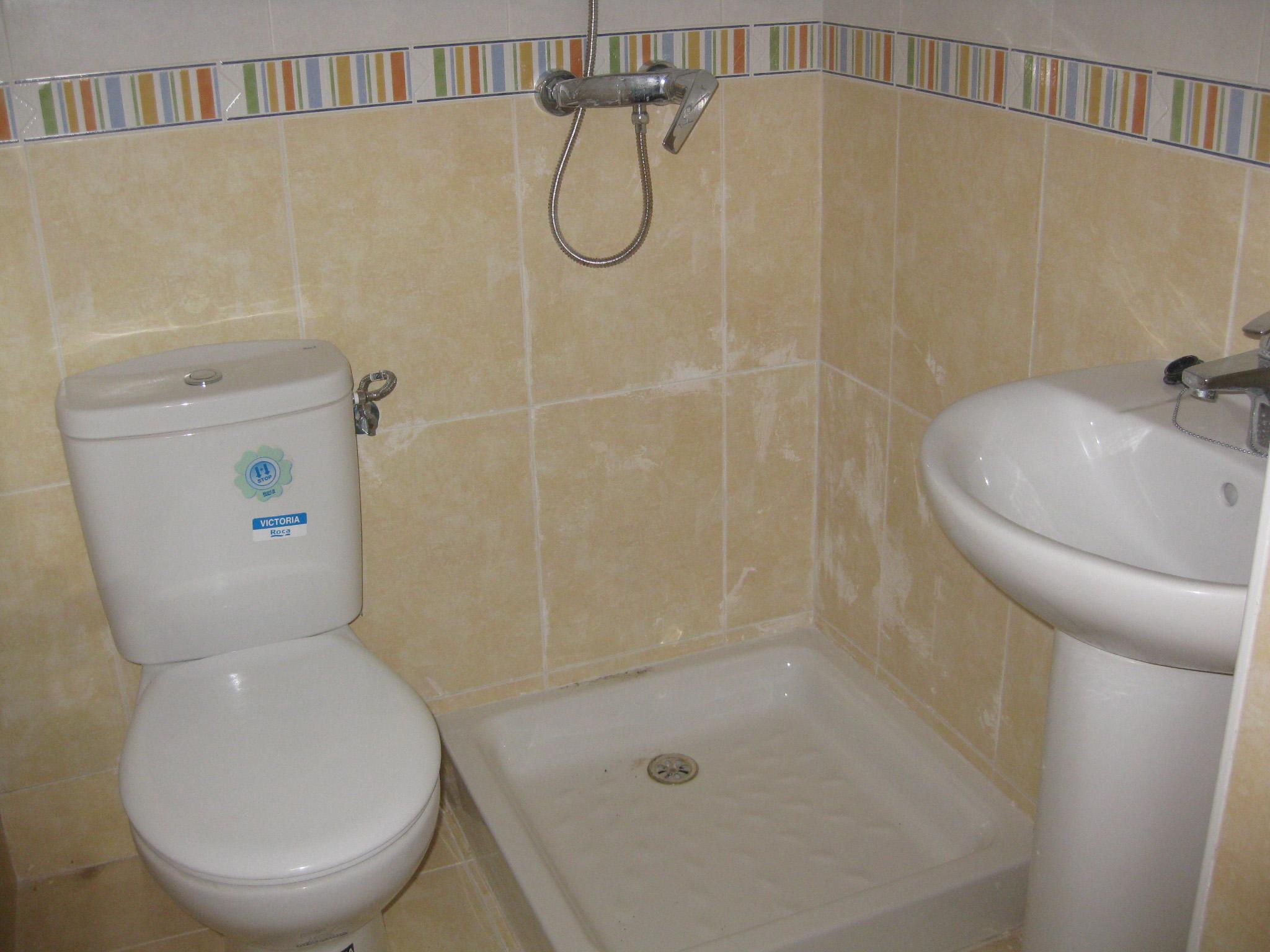 Apartamento en Bermillo de Sayago (M56621) - foto7