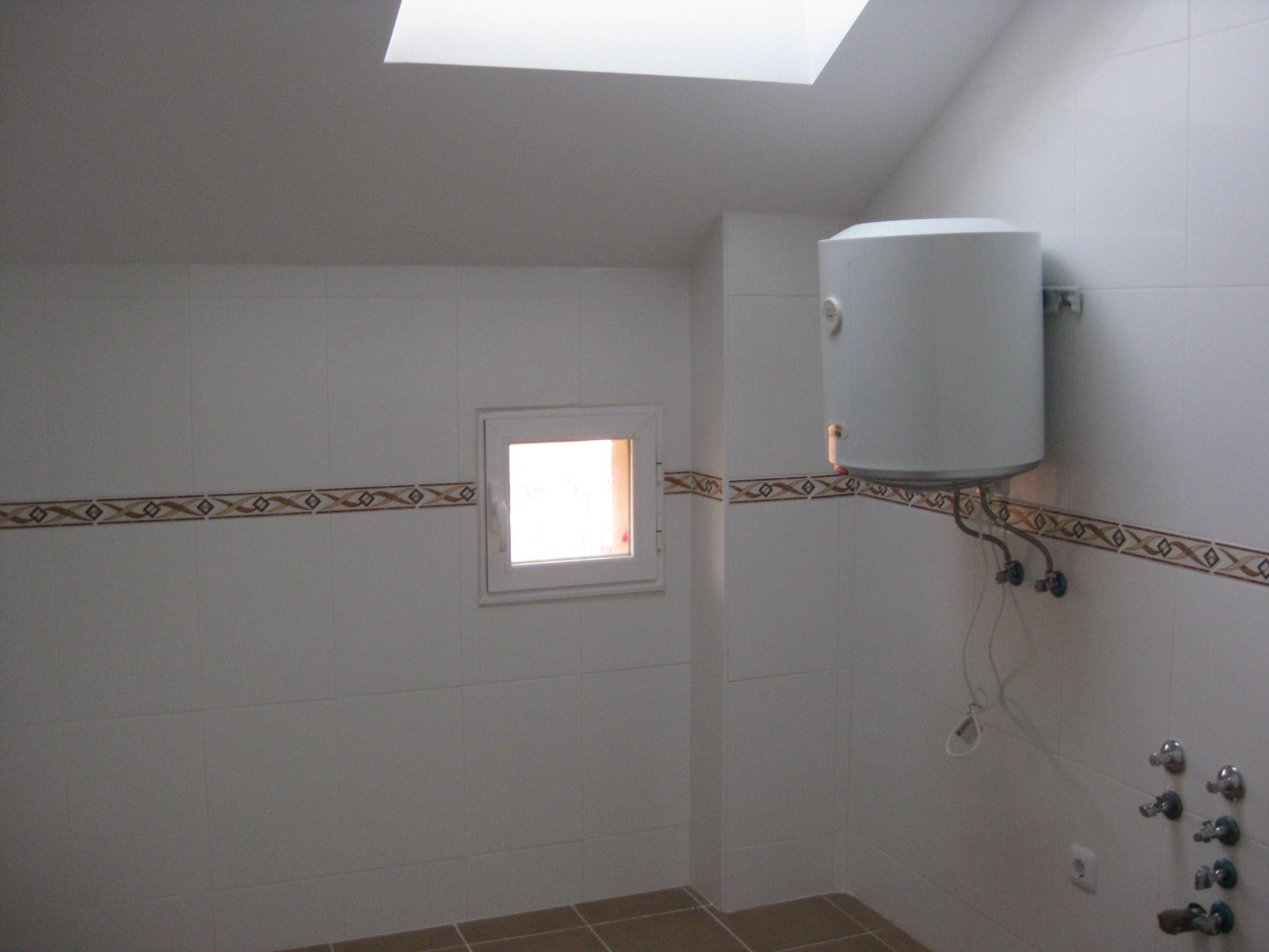Apartamento en Bermillo de Sayago (M56621) - foto4