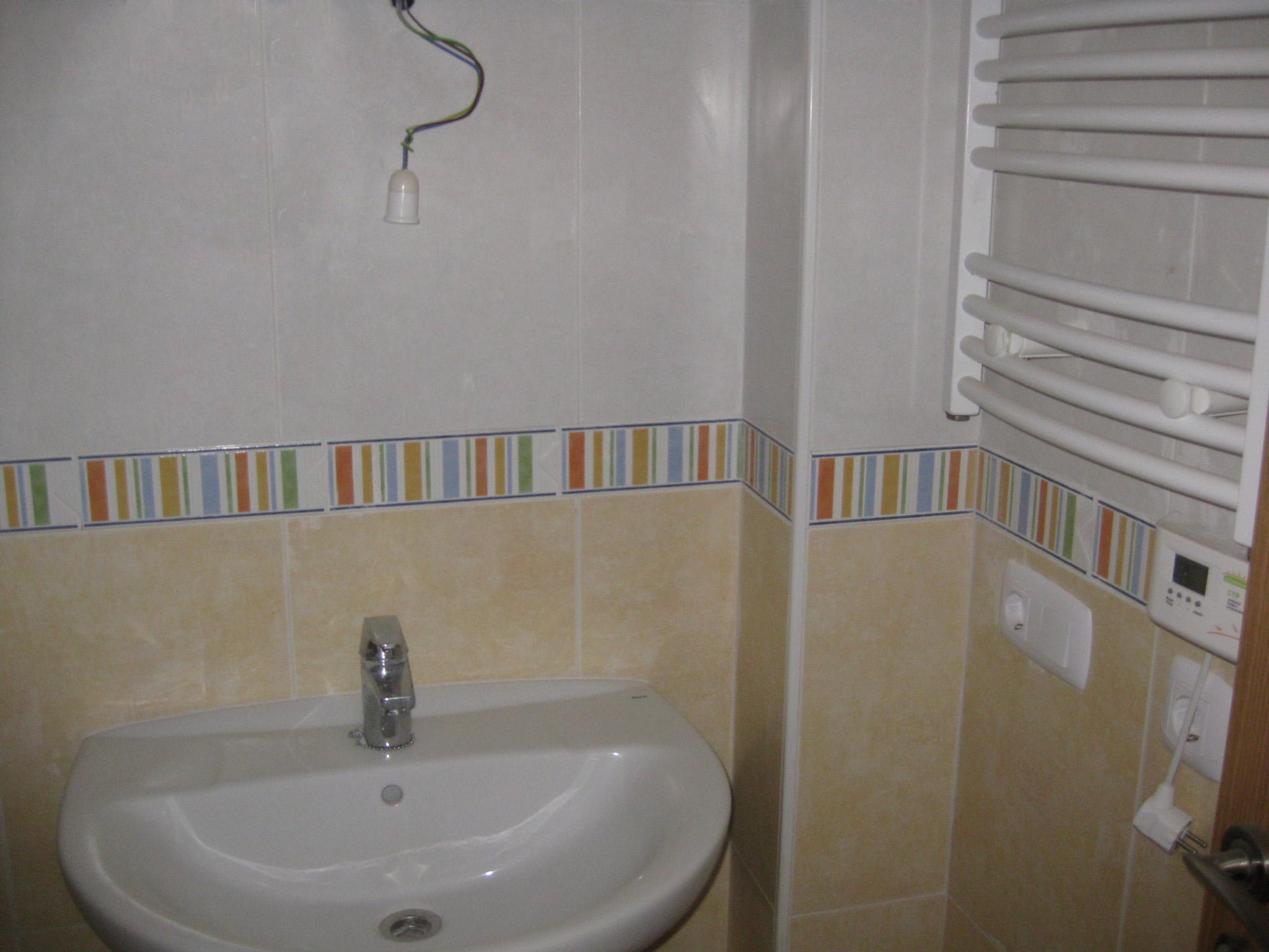 Apartamento en Bermillo de Sayago (M56622) - foto11